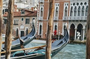 fun facts about Italy