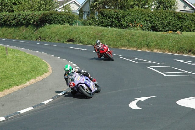 interesting facts about Isle Of Man IOM