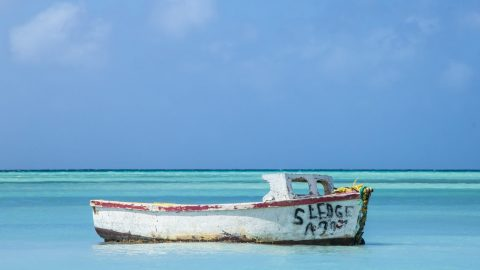 interesting facts about Aruba
