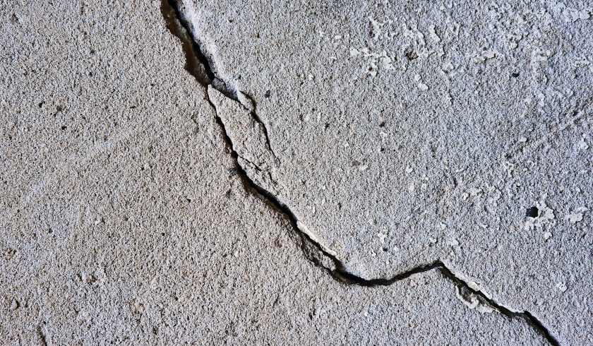 facts about earthquakes