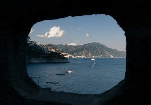 Facts about Amalfi Coast, Italy