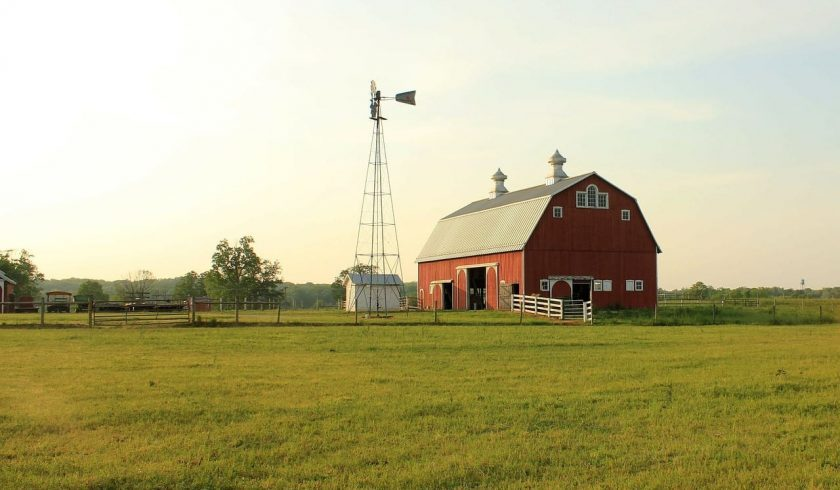 interesting facts about Indiana