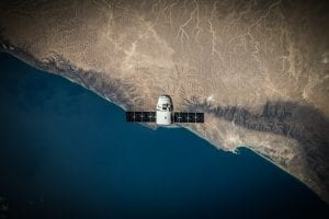 fun facts about GPS