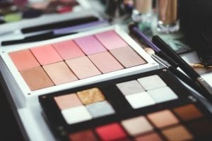 tips for makeup