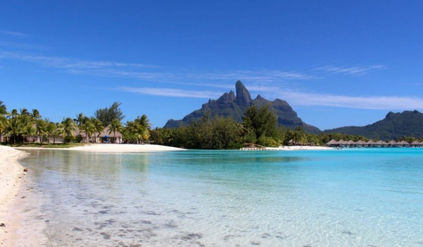 interesting facts about Cook Islands