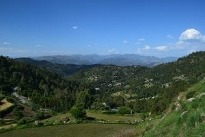 interesting facts about Islamabad