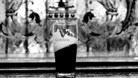 interesting facts about St Patricks Day