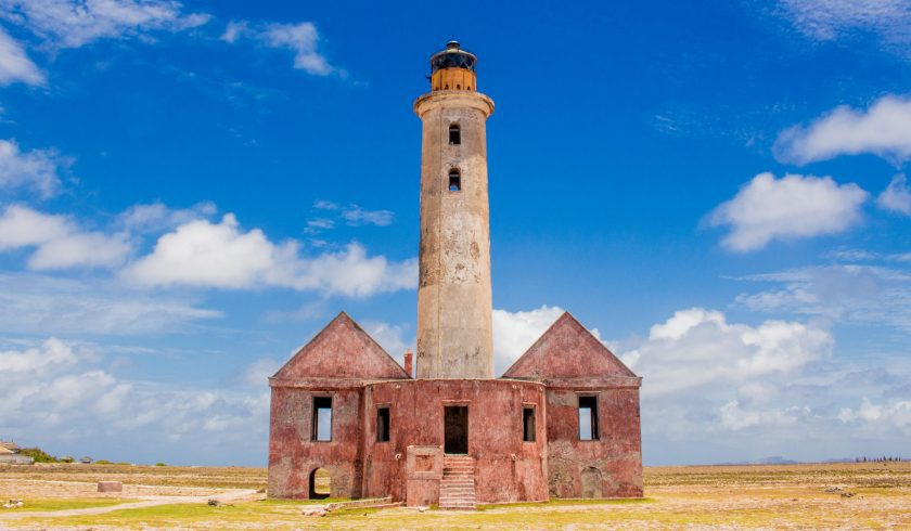 interesting facts about Curacao