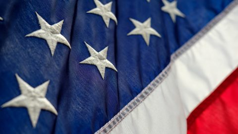 interesting facts aobut usa independence day