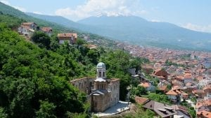 Interesting facts about Kosovo