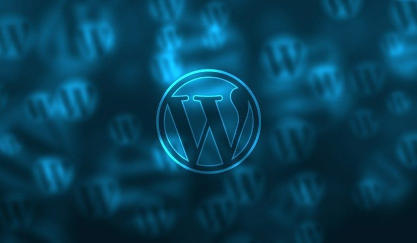 Wordpress Facts