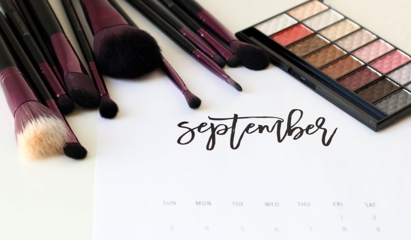 fun facts about September