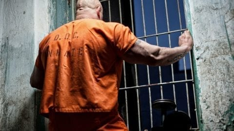 Facts About Successful Prison Breaks