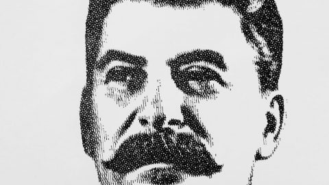 facts about stalin