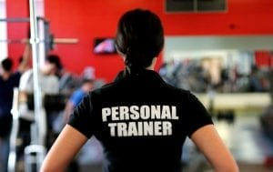 Facts about Online Personal Training