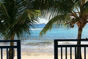 fun facts about st barts