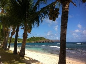 interesting facts about st barts